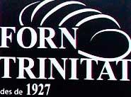 Forn Trinitat