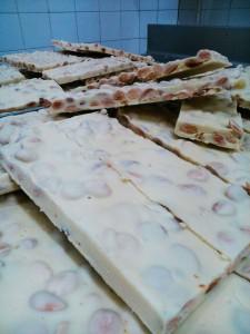 xocolata-blanc1